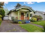 6102 22ND Ave - Photo 2
