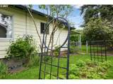 6102 22ND Ave - Photo 20