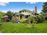 6102 22ND Ave - Photo 3