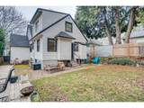 3220 33RD Ave - Photo 29