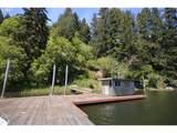 0 Tenmile Lake - Photo 1