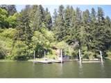 0 Tenmile Lake - Photo 5