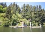 0 Tenmile Lake - Photo 6