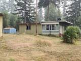 59704 Fairview Rd - Photo 1