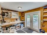 9503 52ND Ave - Photo 29