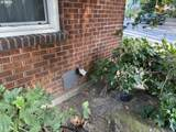 701 28TH Ave - Photo 4