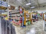 33680 Kelso Rd - Photo 10