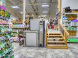 33680 Kelso Rd - Photo 17