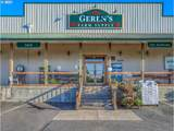 33680 Kelso Rd - Photo 2