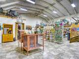 33680 Kelso Rd - Photo 21