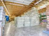 33680 Kelso Rd - Photo 22