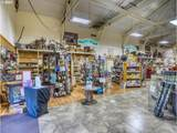 33680 Kelso Rd - Photo 9