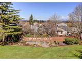 2015 158TH Ave - Photo 25