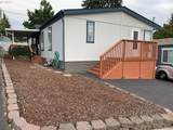 16260 84TH Ave - Photo 14