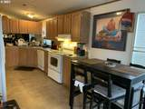 16260 84TH Ave - Photo 5