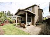 519 41ST Ave - Photo 25