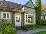 1411 30TH Ave - Photo 1
