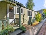 1411 30TH Ave - Photo 14