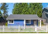 8821 29TH Ave - Photo 1