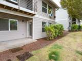 15060 Central Dr - Photo 15