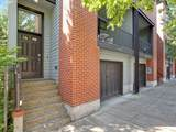 1421 22nd Ave - Photo 1