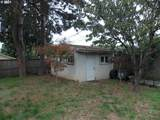 944 217TH Ave - Photo 24