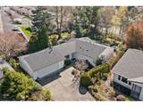 15630 Old Orchard Pl - Photo 27