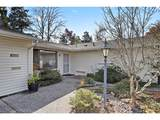15630 Old Orchard Pl - Photo 3