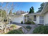 15630 Old Orchard Pl - Photo 4