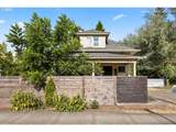 4505 185TH Ave - Photo 1
