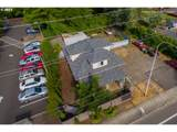 4505 185TH Ave - Photo 12