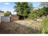 4505 185TH Ave - Photo 8