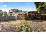 4505 185TH Ave - Photo 9