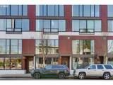 4434 Hawthorne Blvd - Photo 2