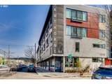 4434 Hawthorne Blvd - Photo 4