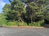 1601 Rhododendron Dr - Photo 1