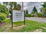 2328 70TH Ave - Photo 15