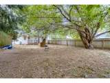 2328 70TH Ave - Photo 17