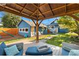 2343 57TH Ave - Photo 29