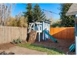 2343 57TH Ave - Photo 30