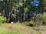 26137 Foster Rd - Photo 8