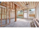 140 2ND Ave - Photo 12