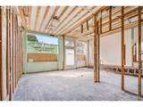 140 2ND Ave - Photo 14