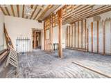 140 2ND Ave - Photo 8