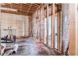 140 2ND Ave - Photo 9