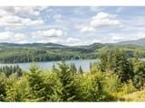 6300 Lakepointe Way - Photo 15