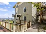 402 Uptown Ter - Photo 24