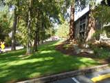 2680 87TH Ave - Photo 2
