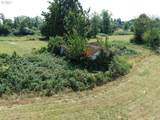 14206 182ND Ave - Photo 15
