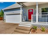 11536 Shelby Rose Dr - Photo 4